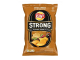 LAY S STRONG JALAPENO&CHEESE 65G /14/