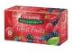 TEEKANNE FOREST FRUITS TEA 50G /12/