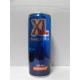 XL ENERGIAITAL 250 ML /24/