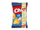CHIO CHIPS SÓS 70G /15/
