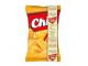 CHIO CHIPS SAJTOS 70G /15/