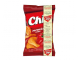 CHIO CHIPS PAPRIKA 70G /15/