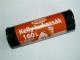 KUKAZSÁK 160L*10DB SUPER/KELLY/20/
