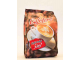 CAFETERO 3IN1 180G /10/