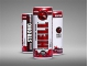 HELL ENERGIA ITAL STRONG RED GRAPE 250ML /24/
