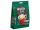 NESCAFE 3 IN 1 170G EXTRA COFFEE /18/