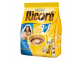 RICORE 3IN1 10*15G /18/