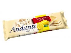 ANDANTE OSTYA 130G CITROMOS /16/